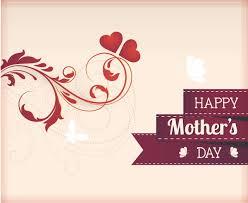 20 mother u0027s day free printable cards u2022 elsoar