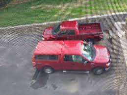candy red vs ruby red ford f150 forum community of ford