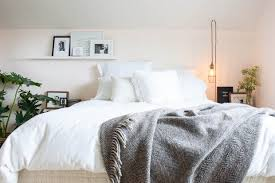 Bedding Like Anthropologie High U0026 Low 10 Favorite Bedding Stores Apartment Therapy