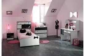 chambre enfant fille cuisine chambre enfant fille blanc et noirjpg idee de chambre a avec