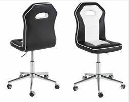 bureau but blanc chaise de bureau but 35 beau image chaise de bureau but ikea chaise