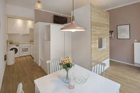 design apartment berlin modern design apartment berlin germany booking