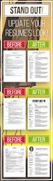 Dj Resume Resume Cv Cover Letter by 1264 Best Cv U0026 Resume Design Images On Pinterest Career Planning
