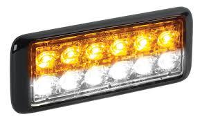 nissan altima warning lights federal signal mps1220u rw micropulse ultra 12 dual color exterior