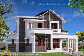 1500 square house 1500 sq ft house plans bangalore house scheme