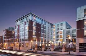 50 broadway apartments in south boston ma