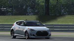 hyundai veloster turbo upgrade assetto corsa mod hyundai veloster turbo a magione youtube