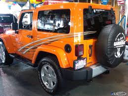 offroad jeep graphics acerbos com camaro gallery category vehicle graphics image