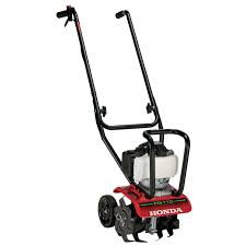 honda lawn mowers at landscape supply co in orlando florida push