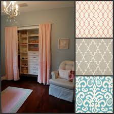 Small Bedroom Closet Ideas 25 Organizing Small Closet Ideas Youtube In How To Organize Your