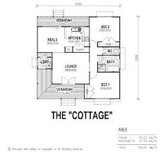 cottage floor plan the cottage floor plan like the separated toilet but just a
