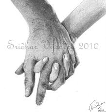 pencil drawing archives page 56 of 86 drawing art u0026 skethes