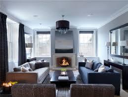Show Home Interiors Uk Home Pippa Paton Design