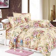 hemp bed sheets hemp bed sheets suppliers and manufacturers at