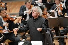 Cura Bad Honnef Silvesterkonzert Der Berliner Philharmoniker Live Im Kino