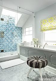 master bathroom tile designs 48 bathroom tile design ideas tile backsplash and floor designs