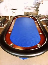 how to build a poker table how to build a poker table youtube