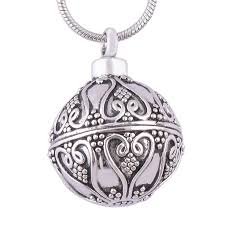 cheap cremation jewelry best 25 affordable cremation ideas on adblockplus org
