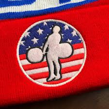 American Flag Beanie Usa Hg Beanie U2013 Hookgrip Store
