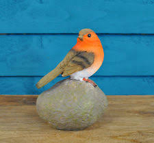 birds garden ornaments ebay