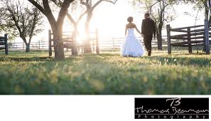 Small Wedding Venues In Pa Best Lancaster Pa Wedding Venues Thomas Beaman Photography