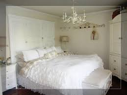 chandelier with ceiling fan attached bedroom bedroom chandeliers home depot crystal chandelier