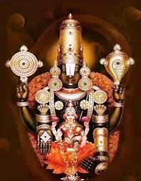 lord venkateswara pics top 99 lord venkateswara images with high resolution