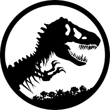 jurassic park car trex rex id crafty stuff pinterest tattoo stenciling and cricut