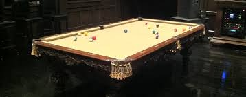 pool tables las vegas sheridan billiards las vegas pool tables and billiards pool