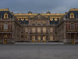 Mr Bricolage Tulle Horaire by Chateaudeversailles Cversailles Twitter