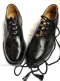 boots sale uk ebay 93 best lionel gent shoes images on shoes shoe boots