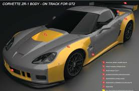 2010 corvette zr1 0 60 vues magazine 2010 corvette racing c6 r vs 2010 zr12010
