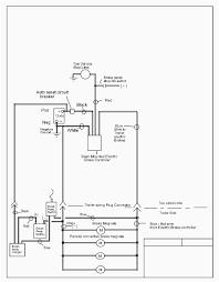 wiring diagram trailer brake tekonsha p3 guide fine ansis me