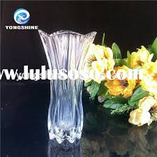 Clear Plastic Tall Vases Vases Clear Tall Vases Clear Tall Manufacturers In Lulusoso Com