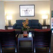Comfort Suites Jacksonville Florida Comfort Suites Baymeadows Near Butler Blvd 50 Photos U0026 15