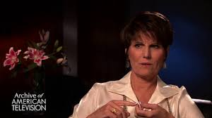 lucy arnaz today lucie arnaz on her brother desi arnaz jr and growing up in