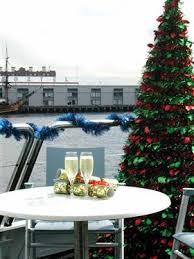 christmas day cruises christmas day lunch cruise sydney at magistic cruises sydney