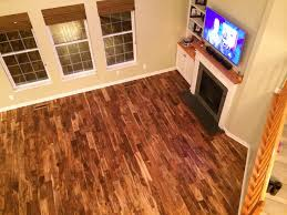 tobacco road acacia flooring home design ideas and pictures