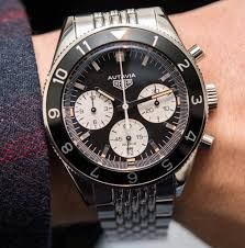 tag heuer watches tag heuer watches u2013 luxury watches brands