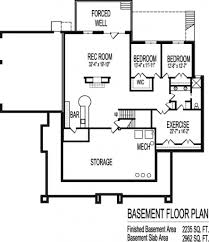 Finished Basement Floor Plan Ideas Design Basement Layout Basement Blueprint Reno Ideas Room
