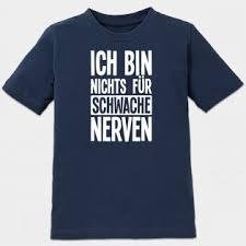 t shirt sprüche tolle witzige sprüche t shirts für kinder shirtcity de