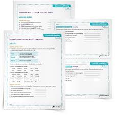 sat grammar worksheets worksheets releaseboard free printable