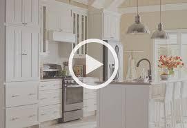 Home Depot New Kitchen Design New Kitchen Cabinets Home Depot Kitchen Design