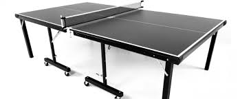 stiga eurotek table tennis table stiga indoor outdoor ping pong table outdoor designs