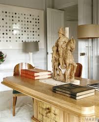 vogue magazine home design home decor ideas