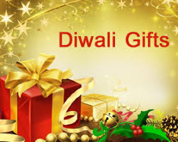 blog send gifts to hyderabad 24x7 gifts to hyderabad india 24 7