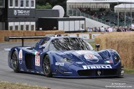 maserati mc 12 2004 2014 maserati mc12 gt1 af corse x3 4k racedepartment