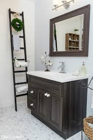 Bathroom Necessities Checklist 20 Things To Declutter From The Bathroom Clean And Scentsible