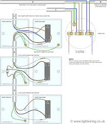 leviton dimmer switch wiring diagram in wall light 3 beautiful