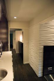 Bedroom Wall Tiles Bedroom Wall Tiles Service Provider by Stone Wall Tile Modern Stone Wall Tiles Design Ideas For Living